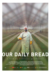 OUR-DAILY-BREAD-Poster-3