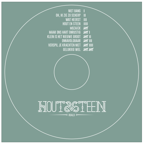 Download Hout & Steen