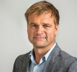 Marco van der Straten