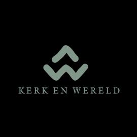 partner_kenw
